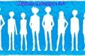História: Digimon Adventure 3.2
