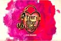 História: Ever After High - ( Interativa )