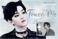 História: (Don't) Touch me