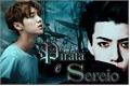 História: Pirata e Sereio