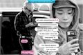 História: IKON's Chatroom - Dumb Dumber