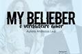 História: My Belieber