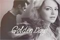 História: Golden Days