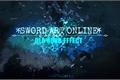 História: Sword Art Online: Diamond Effect (Interativa)