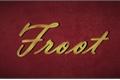 História: Froot