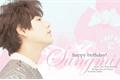 História: Happy Birthday, Sungmin