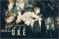 História: Hasuuke