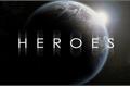 História: Heroes: Global War - [ Interativa ]
