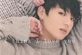 História: I Think, I Love You (Imagine Jung Kook-BTS)