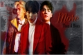 História: More Than a Boss(Imagine Suga-BTS)
