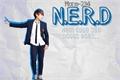História: N.E.R.D-Imagine BTS JungKook