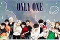 História: Only One - Imagine EXO