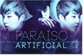 História: Paraíso Artificial