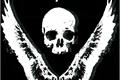História: Teorias De Death Note