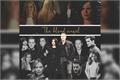 História: The blond angel