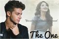 História: The One