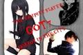 História: The Vampire Slayer - Got7 - Horror In The City (REVISANDO)