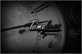 História: Timeless
