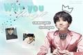 História: Why You Yoongi? (Imagine Min Yoongi) {EM CORREÇÃO}