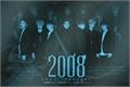História: 2008 Year teenager