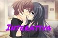 História: Amor doce ( Hentai )