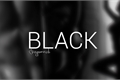 História: Black