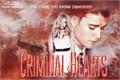 História: Criminal Hearts