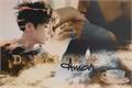 História: Deixar De Amar Você - Imagine Jeon Jungkook