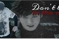 História: Don't live in the past (Imagine Jungkook BTS)