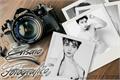 História: Ensaio Fotográfico