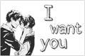 História: I Want You – Cellps, Mitw, Jvtista e L3ddy
