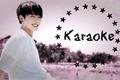 História: Imagine JungKook (BTS) - Karaoke?!