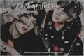 História: Imperfect Love ;; Min Yoongi