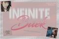 História: Infinite Baek