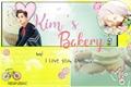 História: Kim's Bakery