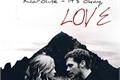 História: Klaroline - It's okay, love