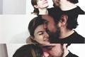 História: Leon e Nilce - True Love Forever