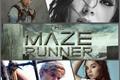 História: Maze Runner