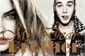 História: My Dear Brother - Justin Bieber