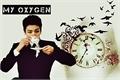 História: My Oxygen - Imagine JungKook