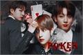 História: Poker