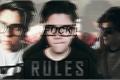 História: Rules - MiTw (Hiatus)