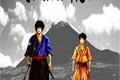 História: Samurai NOT