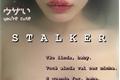 História: Stalker - Imagine Min Yoongi