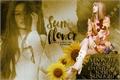 História: Sunflower