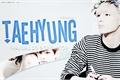 História: Taehyung (manual do agricultor)