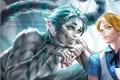 História: Tales of yaoi