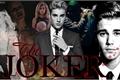 História: The Joker