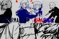 História: Undermafia - Charisk