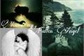 História: You're my Fallen Angel